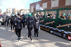 Holiday Parade Float-20