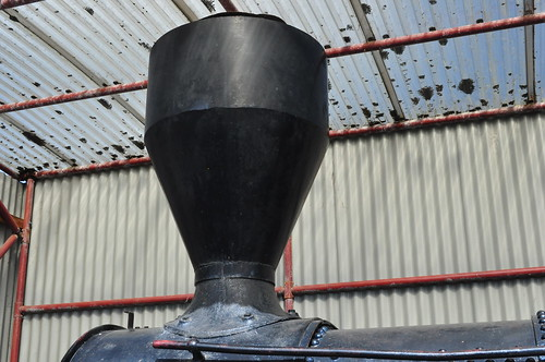 D 170's funnel