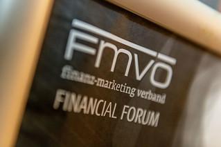 FMVÖ-Fujitsu-05