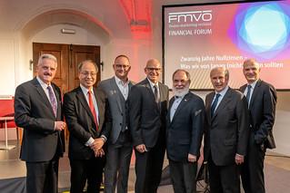 FMVÖ-Fujitsu-03