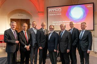 FMVÖ-Fujitsu-02