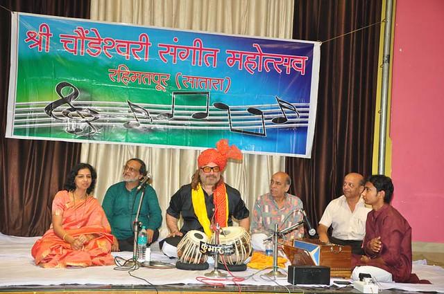 Sangeet-Mahotsav-2014-Photo-24