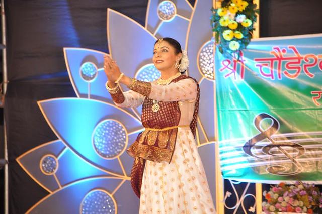 Madhavrao-Shende-Trust-Sangeet-Mahotsav-2016-Day-1-Photo-23