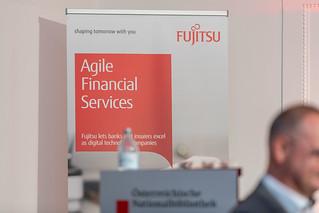 FMVÖ-Fujitsu-09