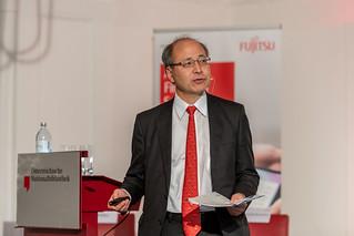 FMVÖ-Fujitsu-34