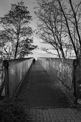 19 11 24 wandeling leuven -1