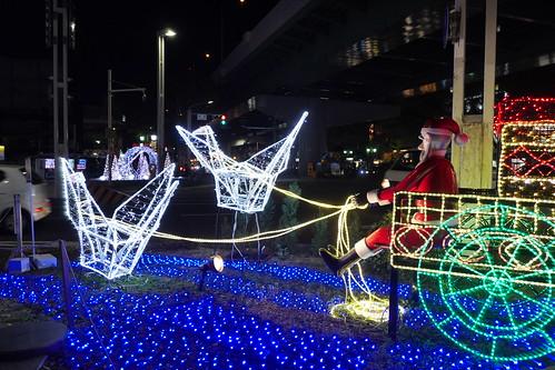 名古屋20191125 Nagoya