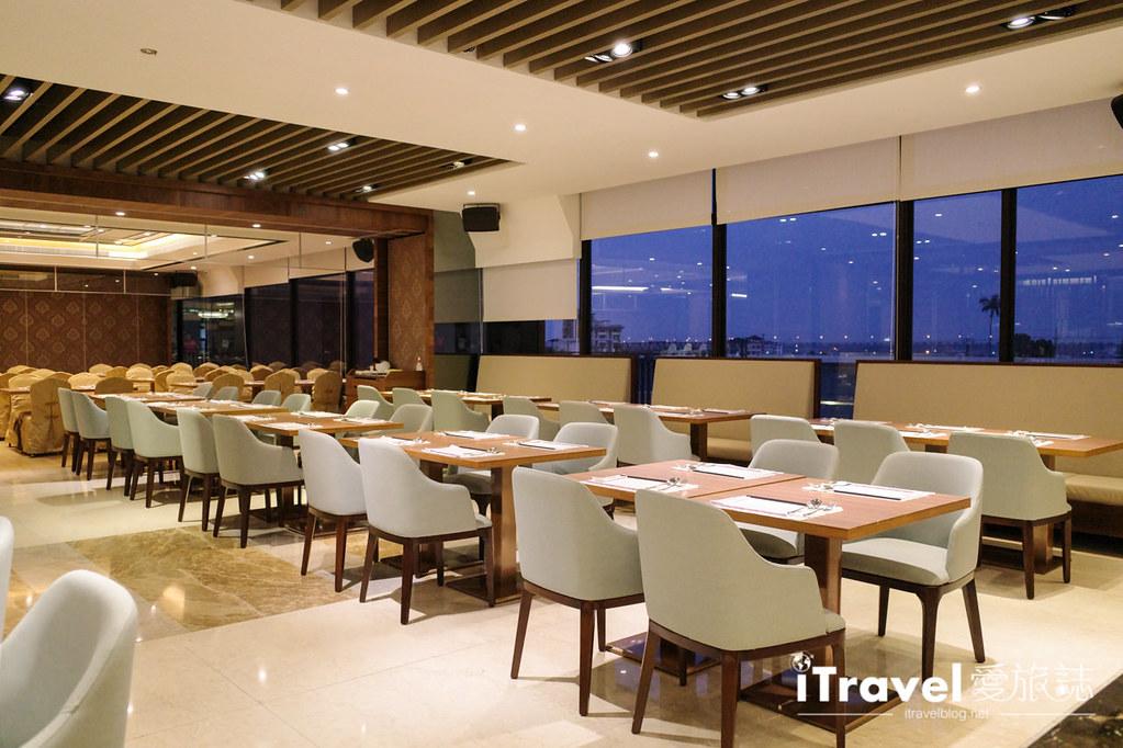川汤春天温泉酒店旗舰馆 Chuan-Tang Spring Hotel Flagship (74)