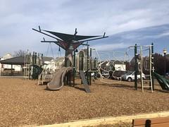 Ashburn Village Community Association- Ashburn, VA