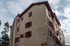 12853-Bayonne