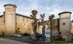 12913-Bayonne