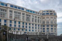 12766-Biarritz