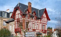 12751-Biarritz