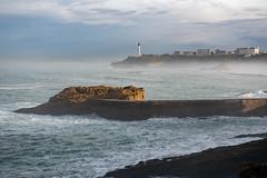12780-Biarritz