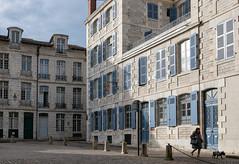 12911-Bayonne