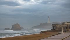 12758-Biarritz