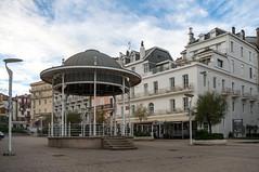 12768-Biarritz