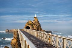 12786-Biarritz