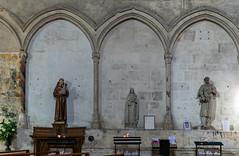 43322-Saint-Emilion