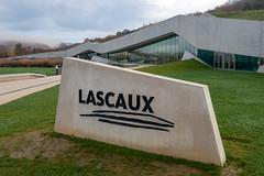 45159- Lascaux