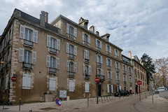 12914-Bayonne