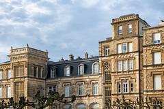 12814-Biarritz