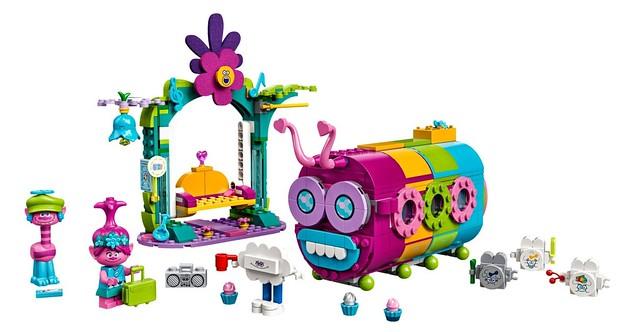 lego-trolls-41256-0003