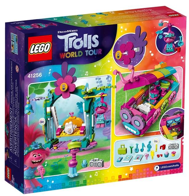 lego-trolls-41256-0002