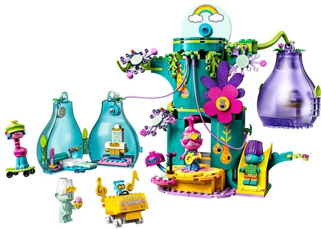 lego-trolls-41255-0006