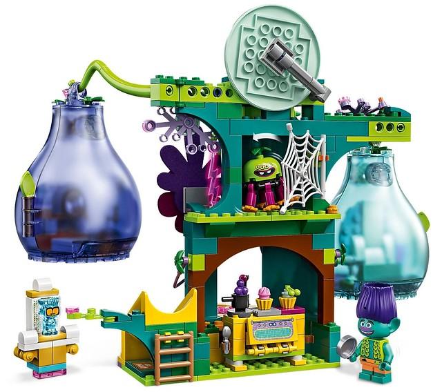 lego-trolls-41255-0004