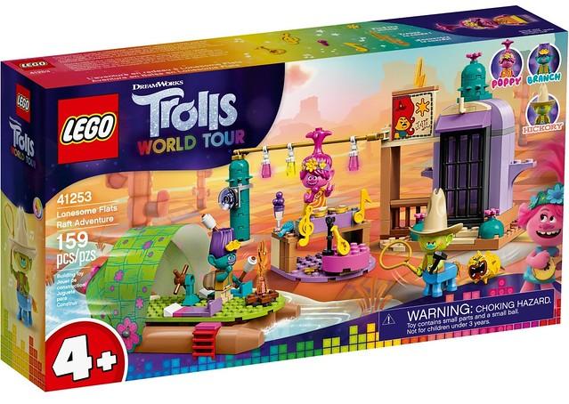 lego-trolls-41253-0001