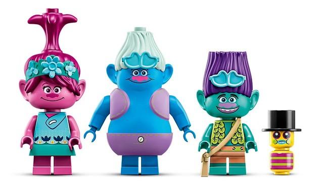 lego-trolls-41252-0005