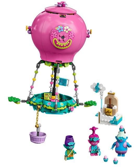 lego-trolls-41252-0003