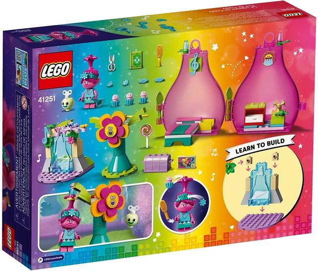 lego-trolls-41251-0002