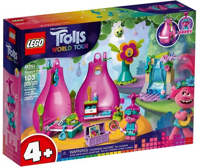 lego-trolls-41251-0001