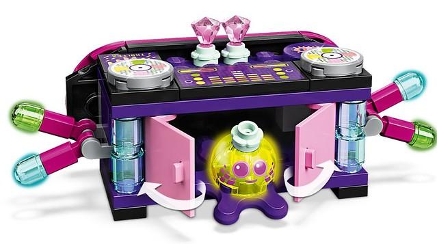 lego-trolls-41250-0004