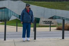 45156- Lascaux