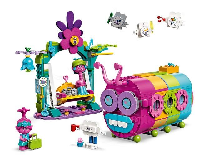 lego-trolls-41256-0004