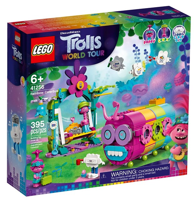 lego-trolls-41256-0001