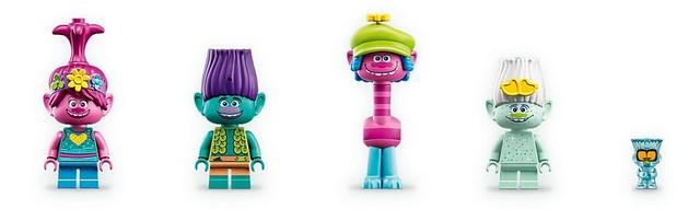 lego-trolls-41255-0005
