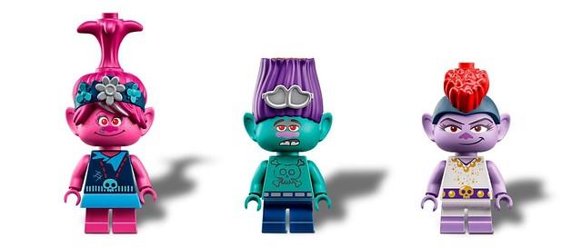 lego-trolls-41254-0005