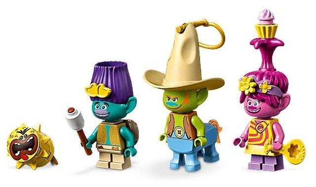 lego-trolls-41253-0006