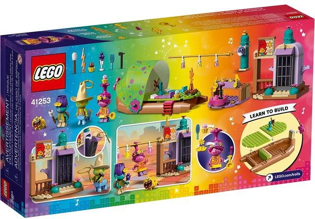 lego-trolls-41253-0002