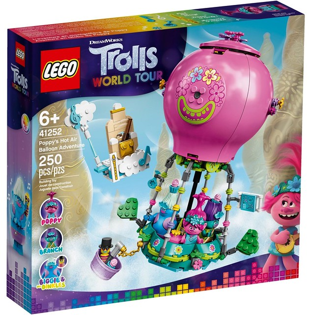 lego-trolls-41252-0001
