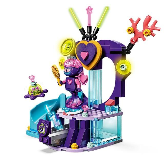 lego-trolls-41250-0005