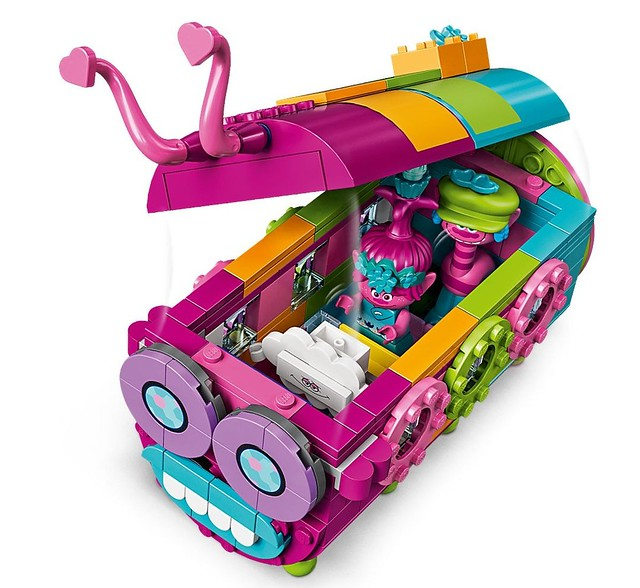 lego-trolls-41256-0006