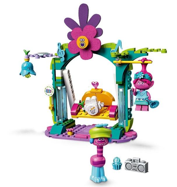 lego-trolls-41256-0005