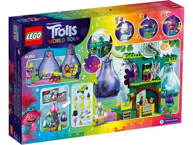 lego-trolls-41255-0002
