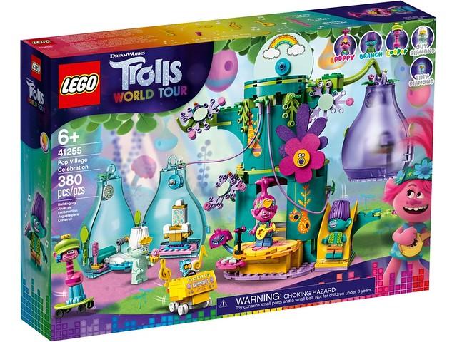 lego-trolls-41255-0001