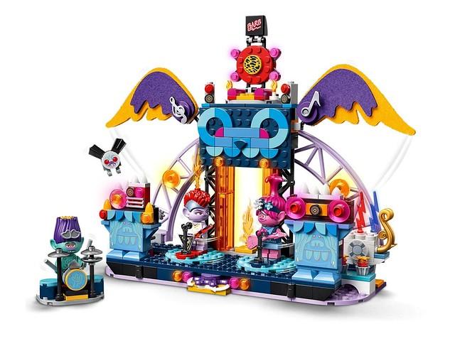 lego-trolls-41254-0004